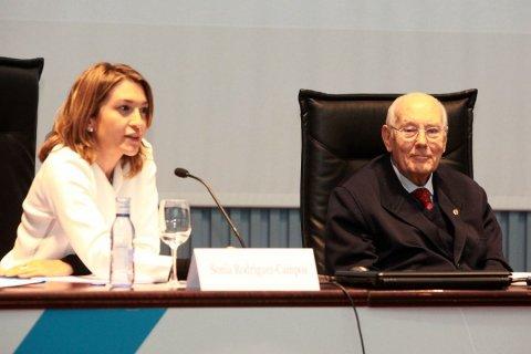 A reforma do Estado autonómico no ditame do Consello de Estado  - Curso monográfico sobre O futuro do Estado autonómico